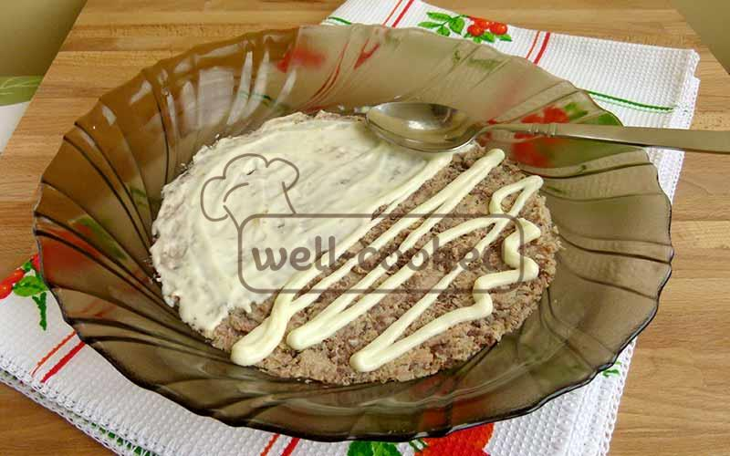 Salat-Mimoza3