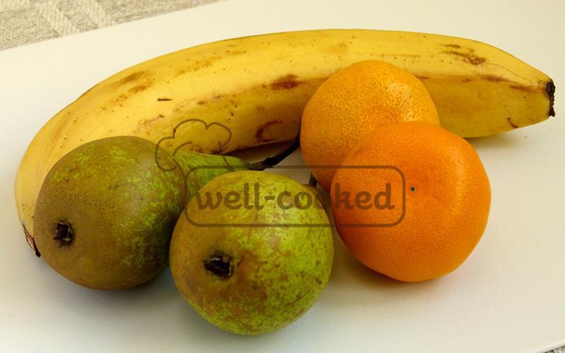 fruktovyj-salat1