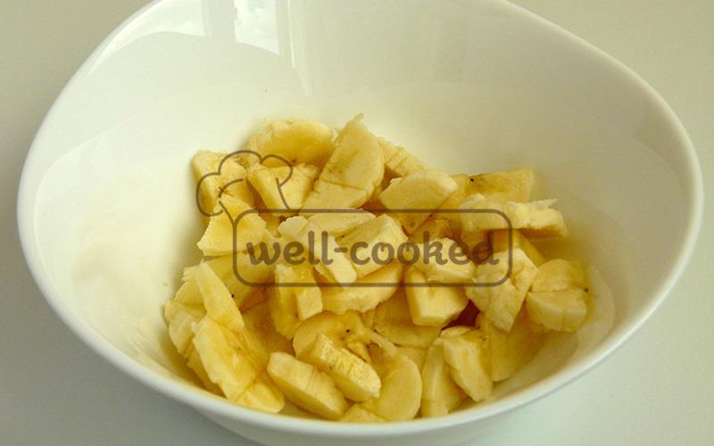 fruktovyj-salat3