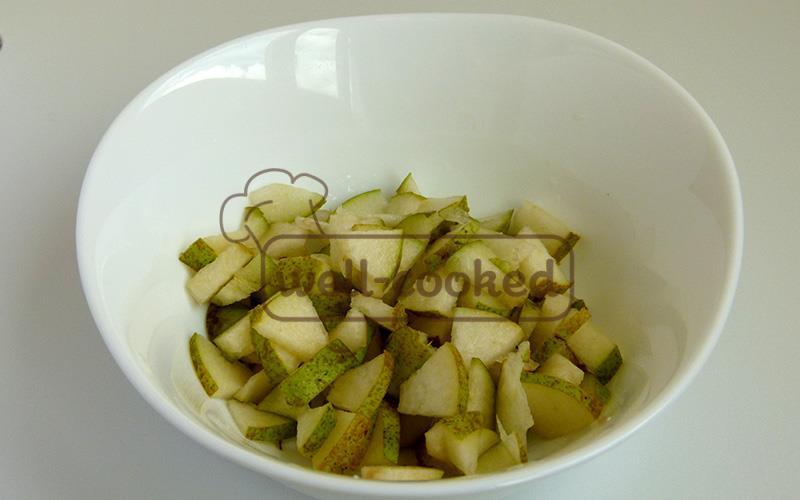 fruktovyj-salat4