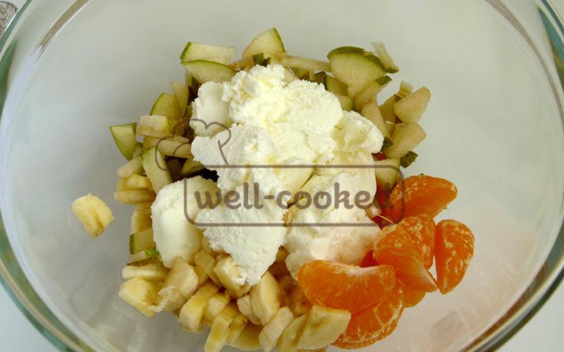 fruktovyj-salat5