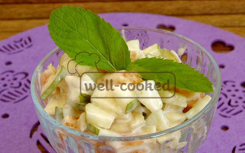 fruktovyj-salat7