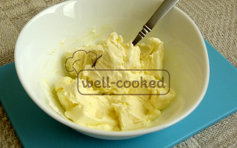 maslo2