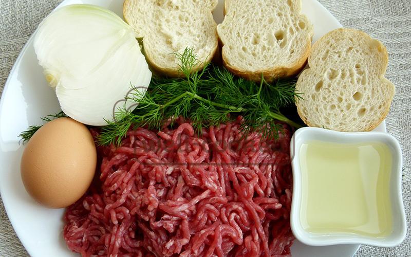 состав продуктов для блюда