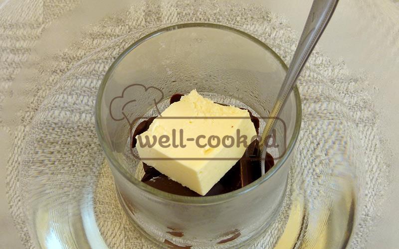 shokoladnaja-glazur'1